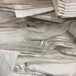 Khadi Cotton fabric