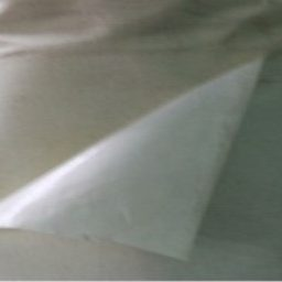 Self Adhesive Coating