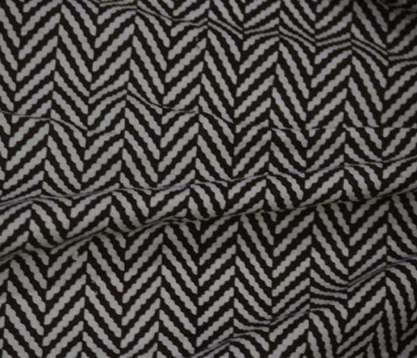 Printed Cotton fabric online