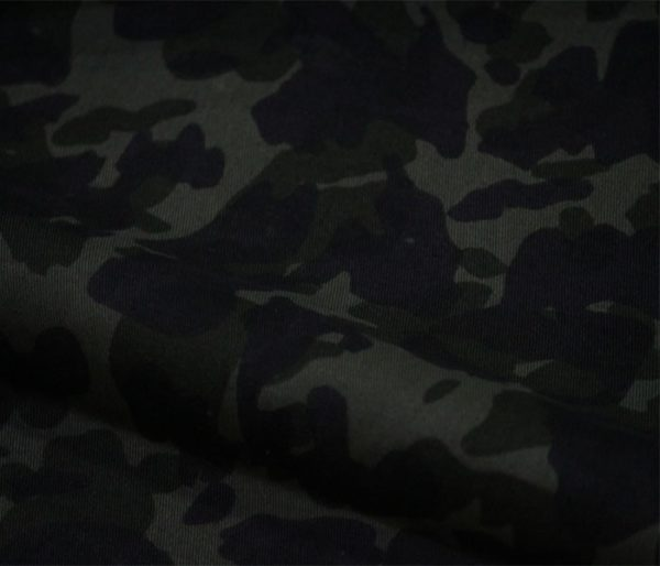 camouflage fabric online india
