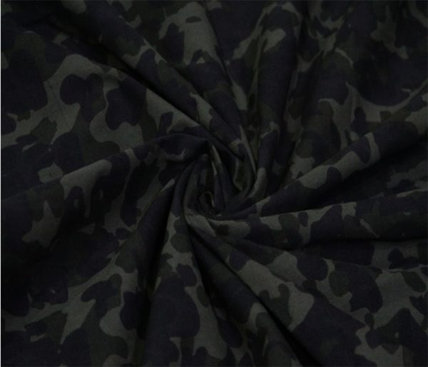 military fabric online india