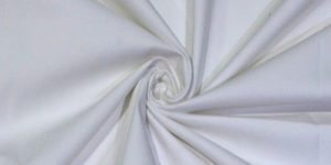 white canvas fabric online - Rubyfabricslinings.com