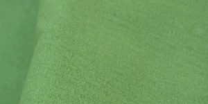 buy now pista green canvas - rubyfabricslinings.com