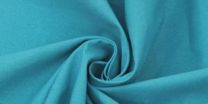 buy now sky blue canvas - rubyfabricslinings.com