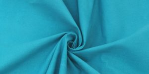 sky blue canvas fabric - rubyfabricslinings.com