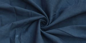 Cotton Twill Stonewash Fabric