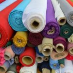16 Types of Fabrics and Their Uses